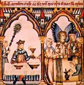 chanson_poesie_miracle_medievale_culte_marial_cantigas_santa_maria_23_alphonse_X_castille_moyen-age_central