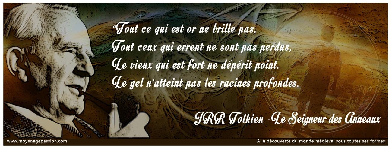 citation_tolkien_moyen-age_fantastique_fantaisie_seigneur_des_anneaux_roman_livres