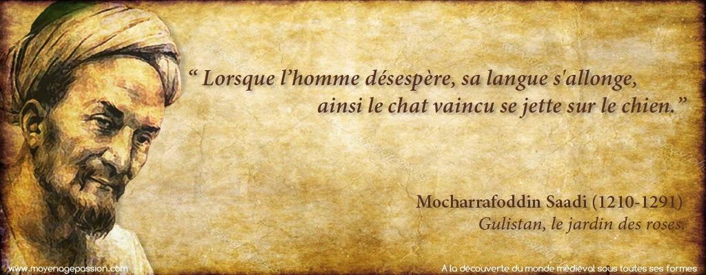 contes_moraux_poesie_medievale_saadi_sagesse_persanne_morale_politique_conseiller_prince_moyen-age_central