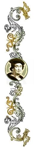 deco_poesie_medievale_enluminures_francois_villon_XVe_siècle