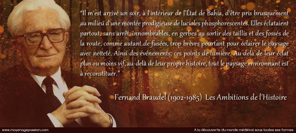 fernand_braudel_citation_historien_histoire