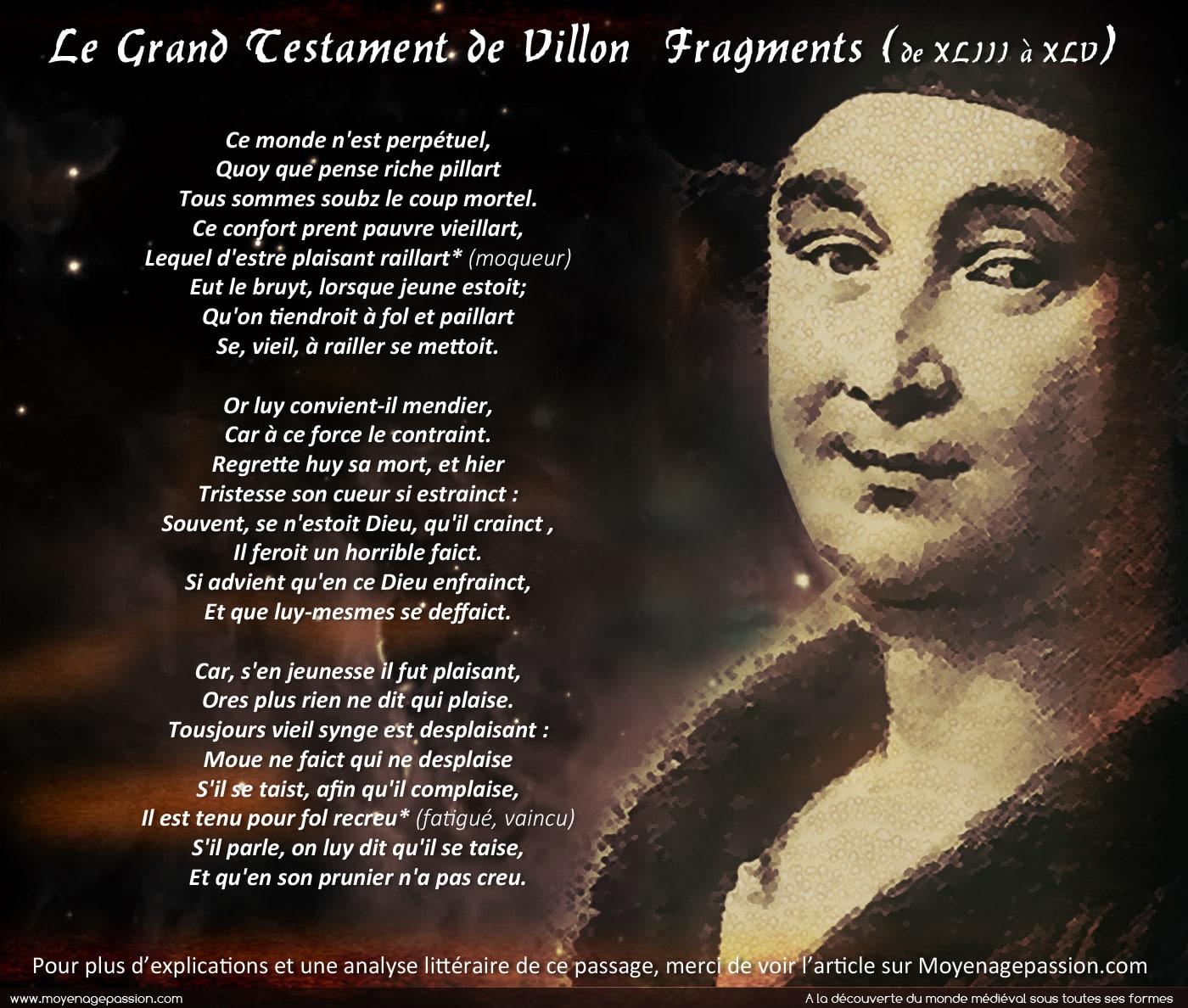 francois_villon_grand_testament_fragments_poesie_medievale_moyen-age_tardif
