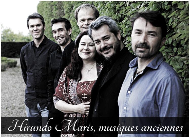 hirundo_maris_ensemble_musiques_antiques_et_anciennes_arianna_savall