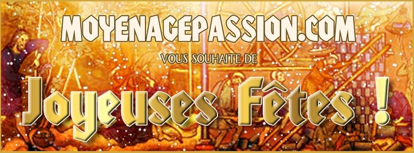 joyeuses_fetes_portail_moyen-age_musique_poesie_histoire_litterature_passion_monde_medieval