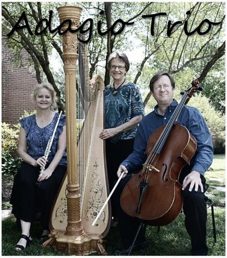 lady_greensleeves_adagio_trio_chant_de_noel_sur_melodie_musique_medievale_renaissance