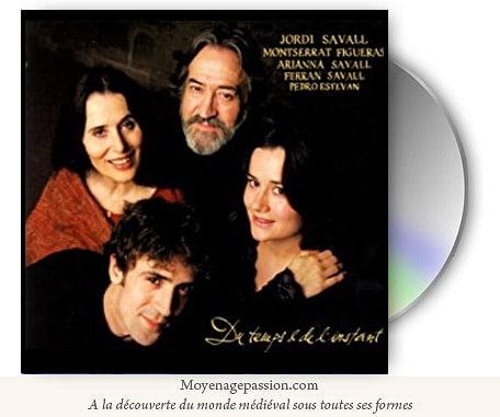 martin_codax_troubadour_gallaico-portugais_cantiga_de_amigo_temps_et_instant_montserrat_figueras_jordi_savall_chanson_musique_medievale_XIIIe