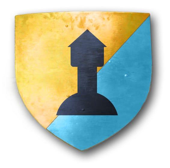 motte_castrale_feodale_archeosite_archeologie_medievale_experimentale_lassigny_tour_roland_armoiries