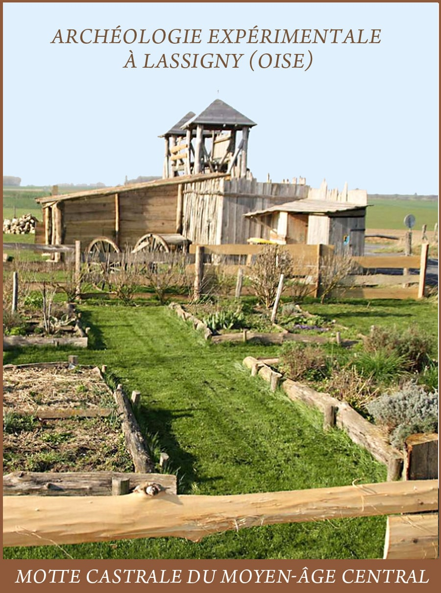 motte_castrale_feodale_chateaux_a_motte_moyen-age_lassigny_archeologie_medievale_archeosite