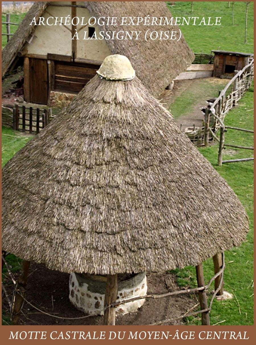 motte_castrale_feodale_reconstitution_chateaux_a_motte_moyen-age_lassigny_archeologie_medievale_experimentale