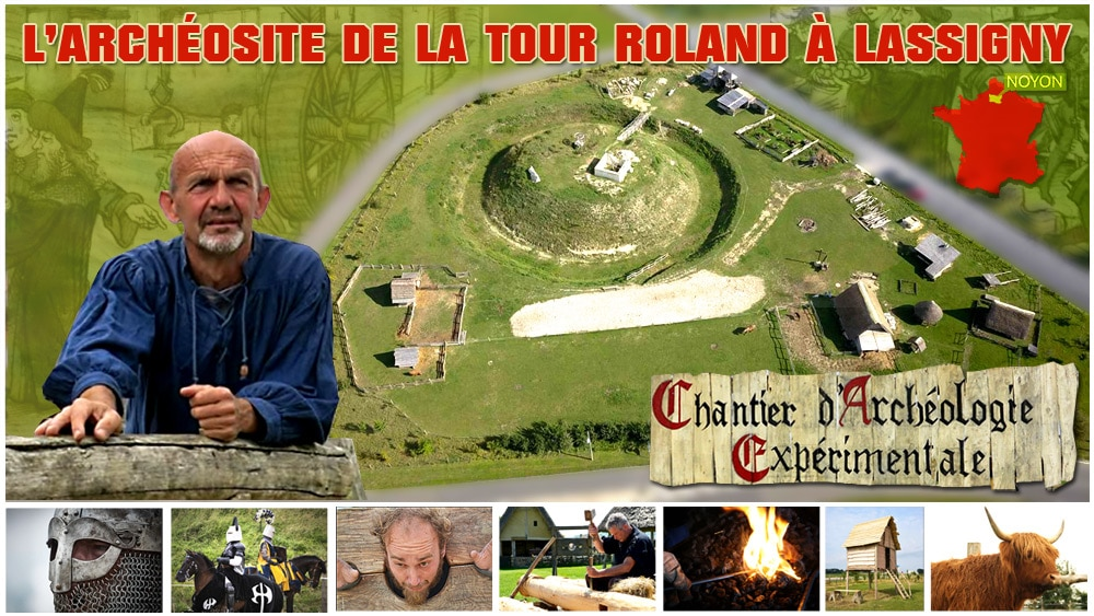 mottes_castrales_feodale_chateau_a_mottes_tour_roland_picardie_archeologie_medievale_moyen-age_central_XIIe_siecle