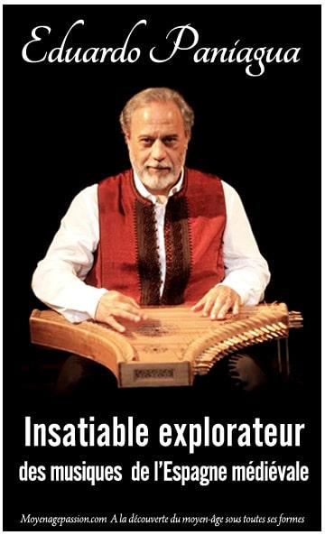 musiques_chansons_medievales_anciennes_cantigas_santa_maria_edouardo_paniagua_espagne_moyen-age