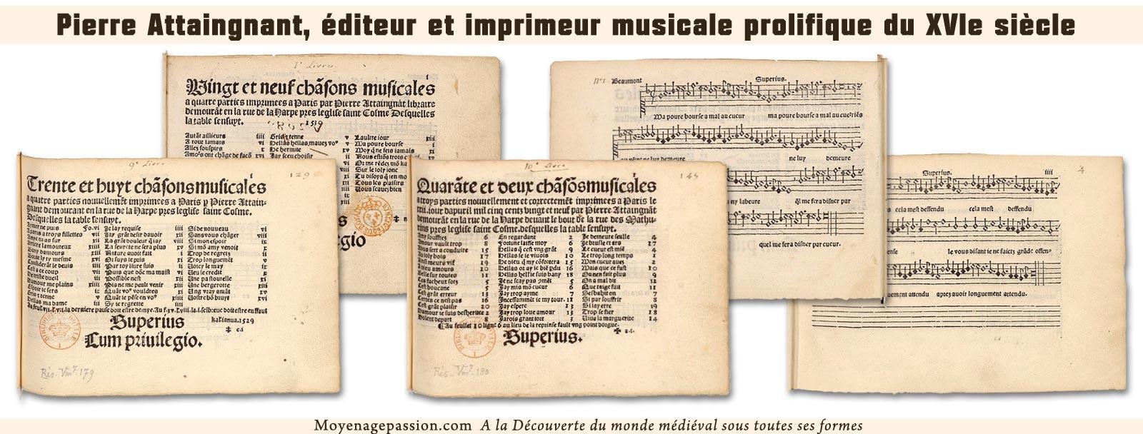 pierre_attaingnant_publication_edition_musicale_imprimeur_chanson_musique_ancienne_renaissance_moyen-age_tardif