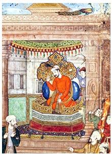 saadi_miniature_detail_manuscrit_ancien_jardin_empire_des_roses