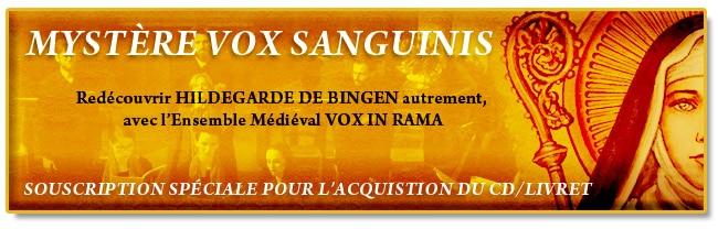 sainte_hildegarde_de_bingen_abbesse_musique_medievale_chants_moyen-age_ensemble_medieval_vox_in_rama