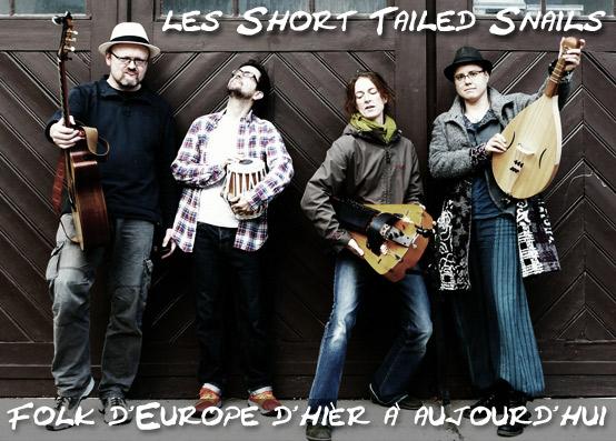 short_snailed_tails_musique_folk_chanson_ancienne_folk_europe