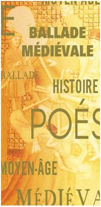 ballade_medievale_poesie_forme_histoire_evolution_moyen-age_central_