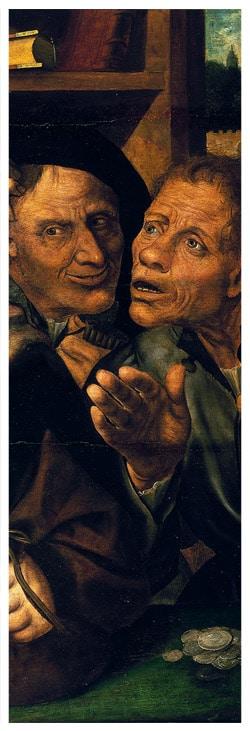 banquier_quentin_metsys_lombards_litterature_histoire_poesie_medievale_moyen-age_renaissance