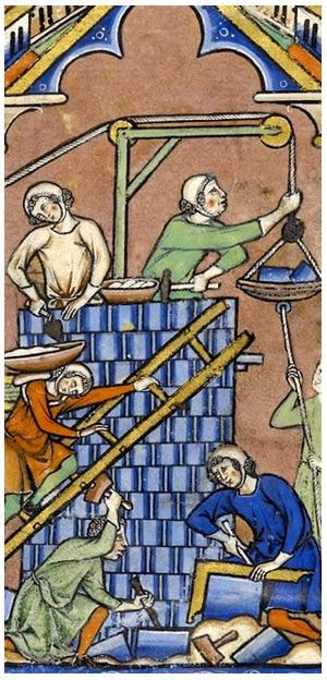 batisseurs_enluminure_chantier_experimental_medieval_montcornelles_bible_Maciejowski
