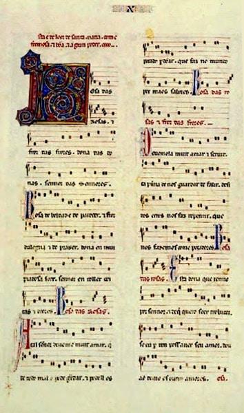 cantigas_santa_maria_10_chant_culte_marial_medieval_litterature_galaico-portugaise_alphonse_X_moyen-age_cental_XIIIe