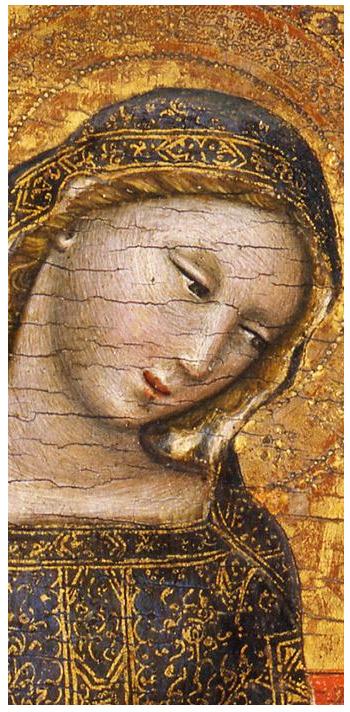 cantigas_santa_maria_vierge_marie_sainte_culte_mariale_medievale_amour_lyrique_courtoise_moyen-age