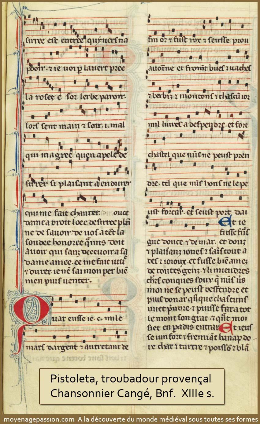 chansonnier_gange_manuscrit_ancien_troubadour_chanson_medievale_moyen-age_pistoleta
