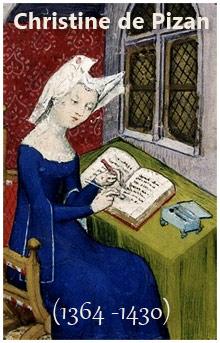 christine_de_pisan_auteur_poete_philosophe_monde_medieval_moyen-age