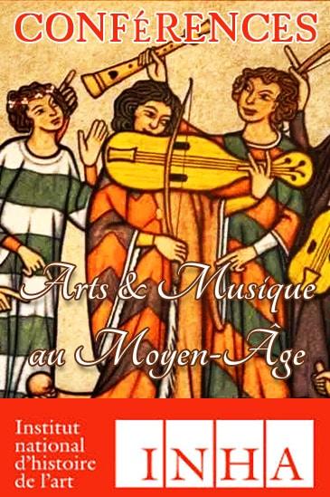 evenement_conferences_monde_medieval_histoire_arts_musique_moyen-age