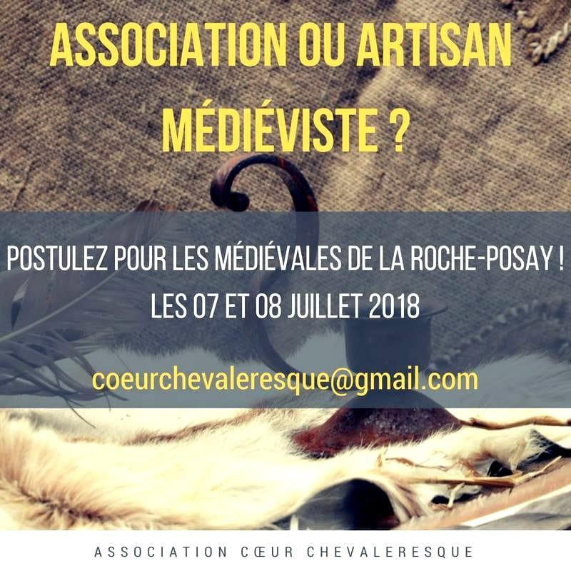 fetes_medievales_recherche_animations_compagnies_artisans_reconstituteurs_moyen-age