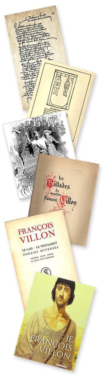 francois_villon_bibliographie_poesie_medievale_moyen-age_tardif_medievalisme_robert_peckham_bibliographe_sources_articles