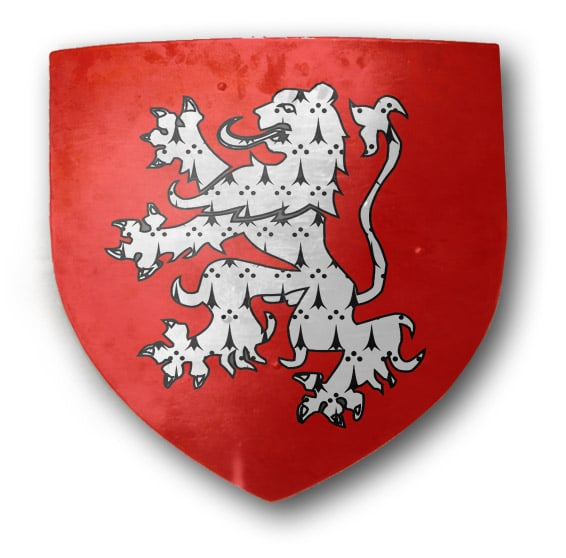heraldique_armoires_blason_ecu_bugey
