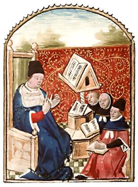 histoire_medievale_podcast_etudiants_doctorants_moyen-age