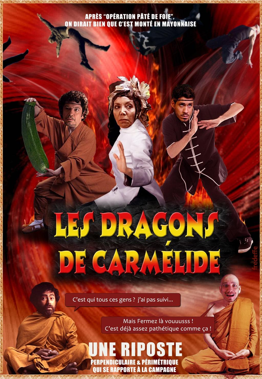 kaamelott_cinema_detournement_alexandre_astier