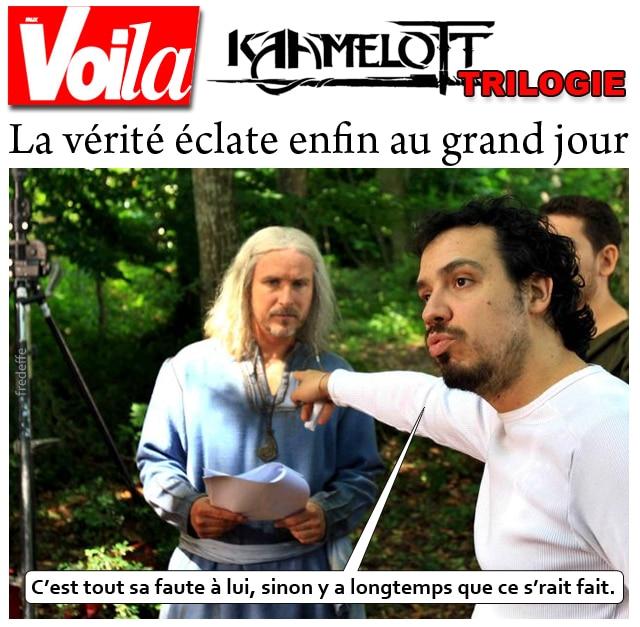 kaamelott_cinema_trilogie_news-2018_detournement_humour