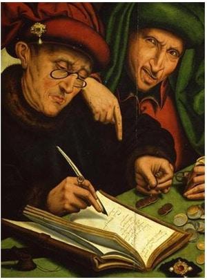 lombards_usurier_banquiers_moyen_age_central_litterature_poesie_histoire_medievale