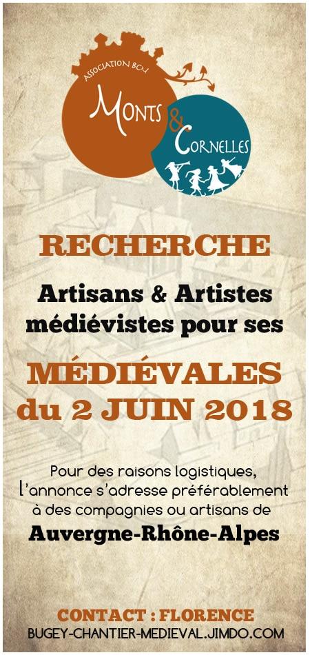 montcornelles_cite_chantier_medievales_2018_annonce_fetes_artisans_compagnie_animations_medievalistes