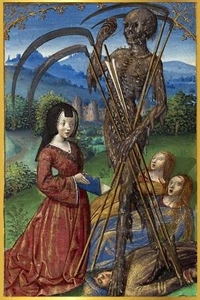 mort_medievale_moyen-age_valeurs_systemes_de_representations_idees_recues_moyen-age_chretien