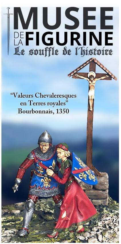 passion_histoire_figurines_art_musee_chevalerie_bourbonnais_XIVe_siecle_moyen-age