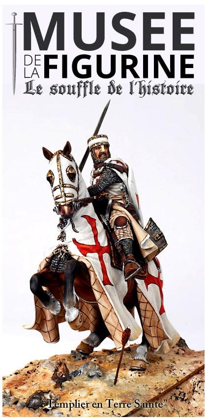 passion_histoire_figurines_art_musee_croisade_templier_terre_sainte_moyen_age_monde_medieval