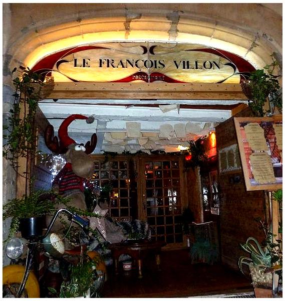 restaurant_francois_villon_medievalisme_poesie_medievale