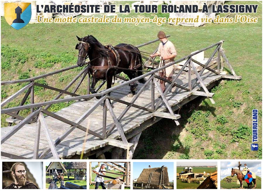 tour_roland_site_archeologie_experimentale_monde_medieval_reconstitution_motte_castrale_XIIe_siecle_moyen-age