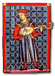 troubadour_provence_chanson_poesie_medievale_moyen-age