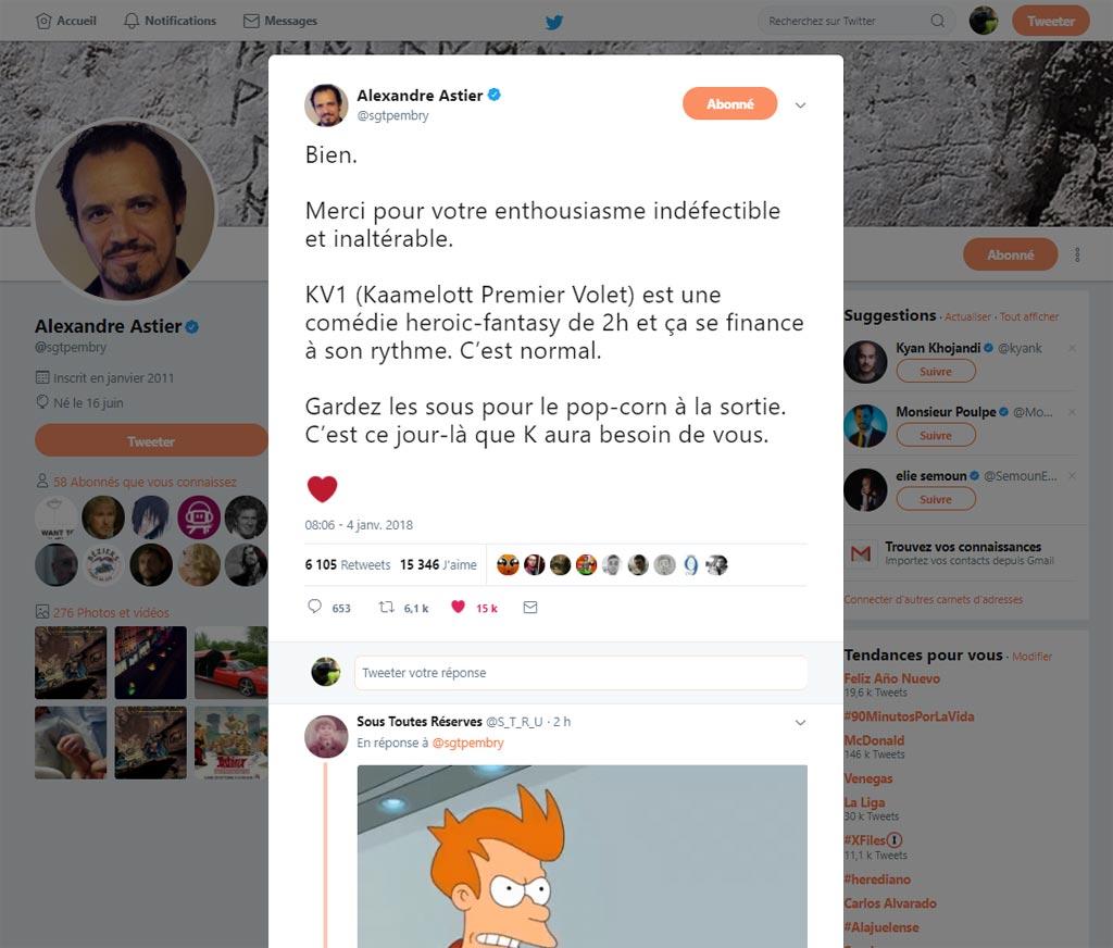 tweet_kaamelott_cinema_alexandre_astier