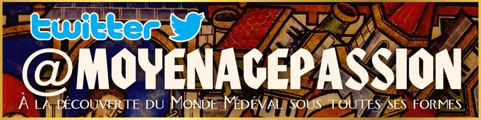 twitter_moyen_age_passion_poesie_histoire_litterature_musique_monde_medieval