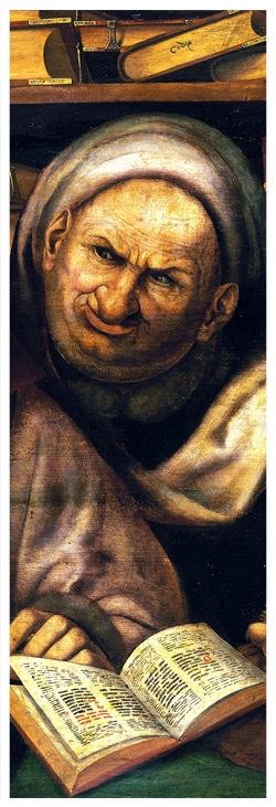 usurier_banquiers_quentin_metsys_lombards_litterature_histoire_poesie_medievale_moyen-age_renaissance