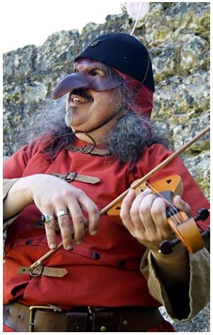 Patrick_proust_artiste_musicien_musiques_anciennes_farces_theatre_animations_medievales_historiques_passion_moyen-age