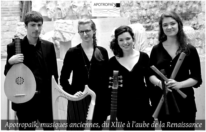 agenda_evenement_musique_anciennes_medievale_Apotropaï_concerts_musee_cluny_moyen-age_tardif_XVe