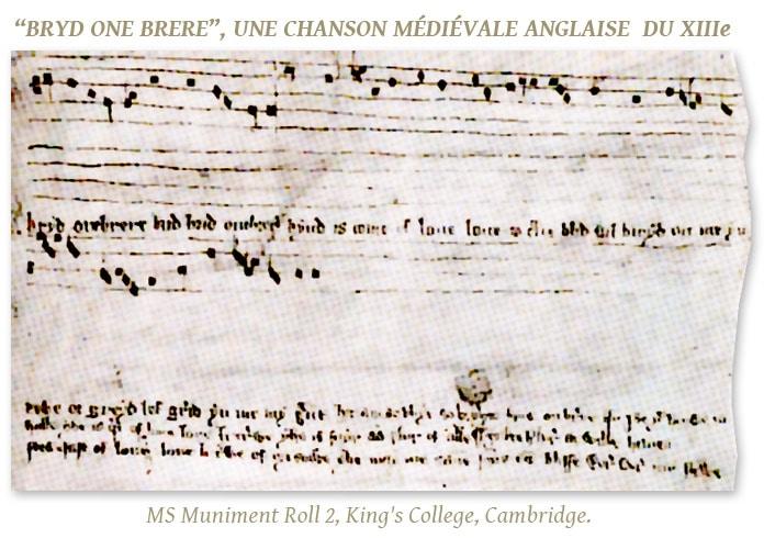 chanson_poesie_musique_angleterre_medievale_moyen-age_lyrique_courtoise