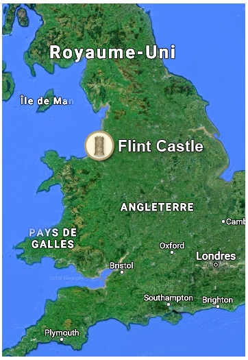 chateu-fort_flint_pays_galles_histoire_medievale_edouard_1er_conquete_moyen-age_central