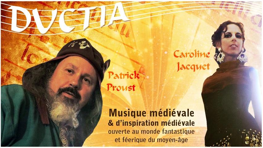 ductia_musique_danse_contes_spectacle_inspiration_medievale_patrick_proust