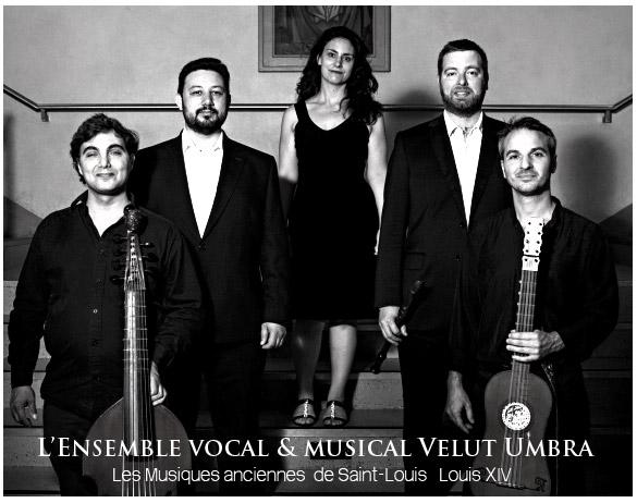 ensemble_velut_umbra_musiques_anciennes_medievales_baroques